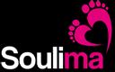 soulima